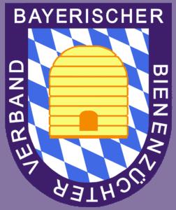 Mitglied im Verband Bayerischer Bienenzüchter